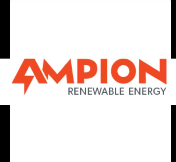 Ampion Energy
