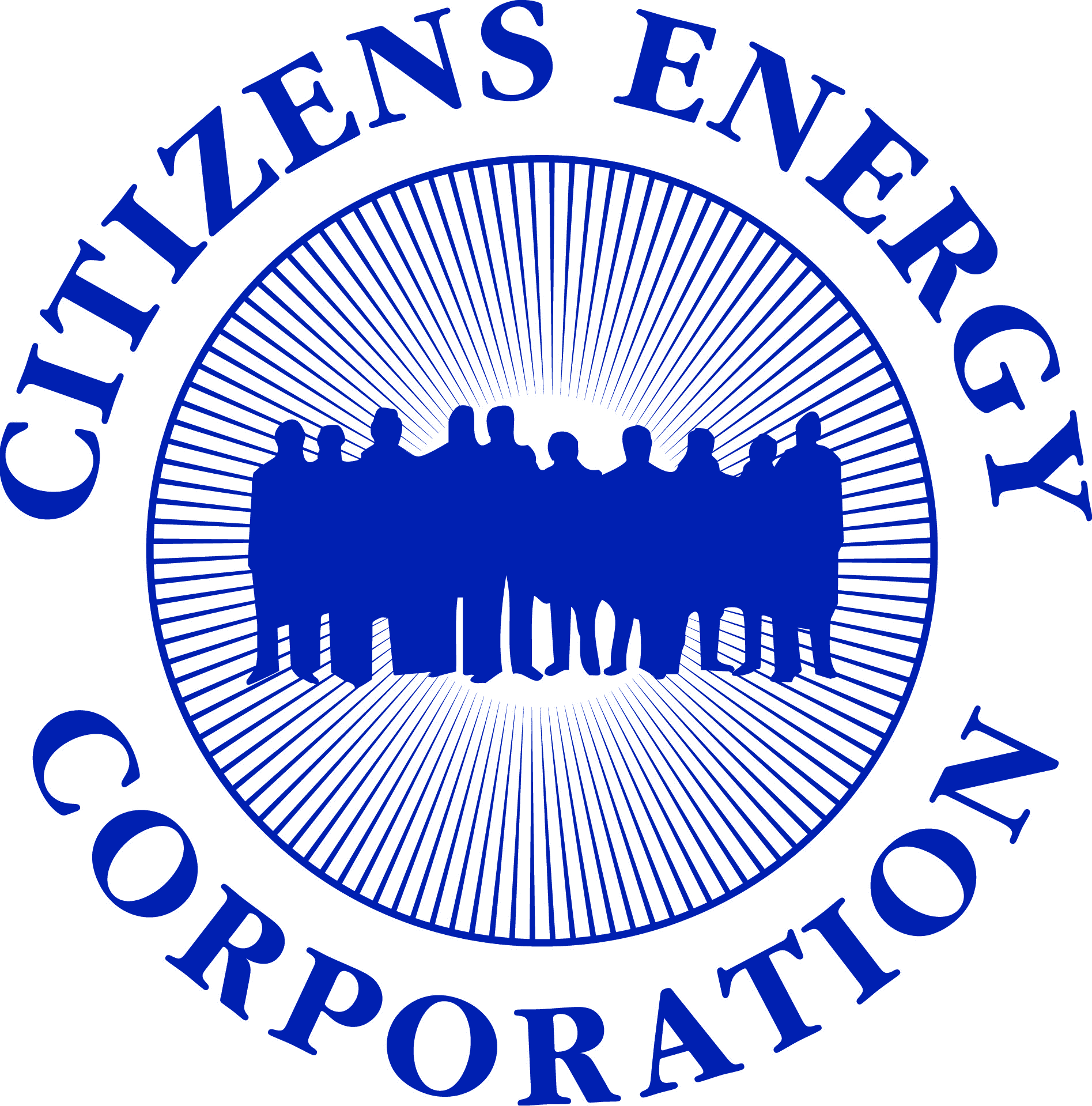 Citizen's Energy