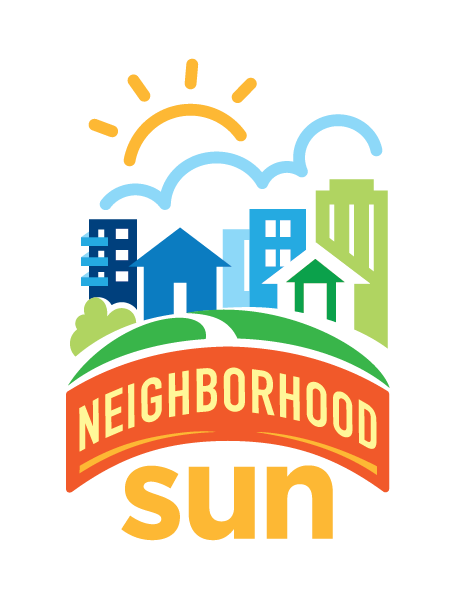 Neighborhood Sun
